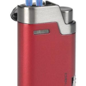 Double torch Lighters by Vertigo