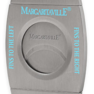Cutters by Margaritaville