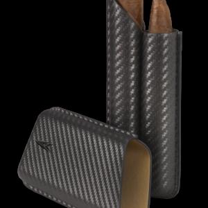 Cigar Cases & Cigar Bags