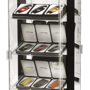 Gift Sets / In-Store Displays