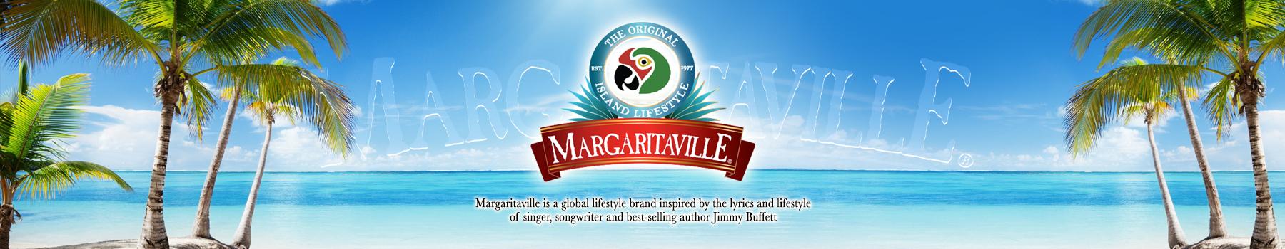 Margaritaville BannerNEW