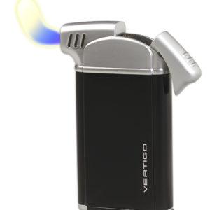 Pipe Lighters by Vertigo