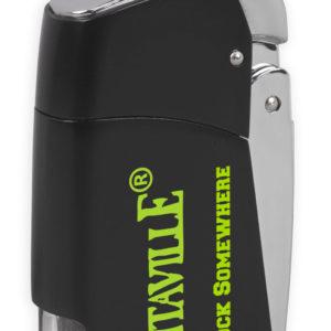 Lighters by Margaritaville