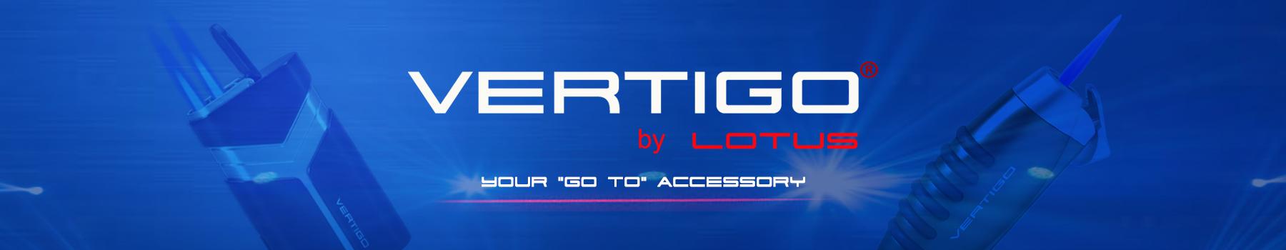 Vertigo Banner2
