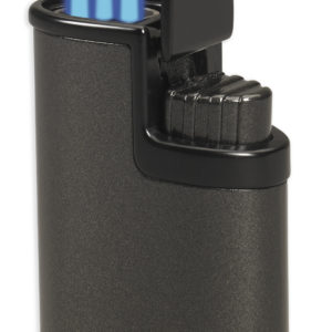 Triple torch Lighters by Vertigo