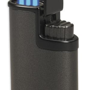 Triple torch Lighters by Vertigo
