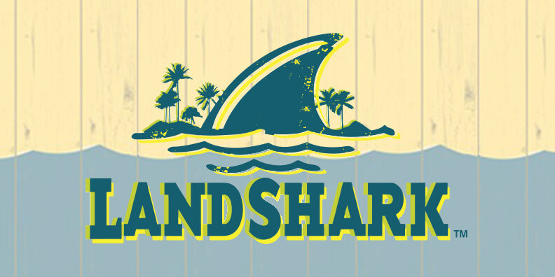 about-us-landshark