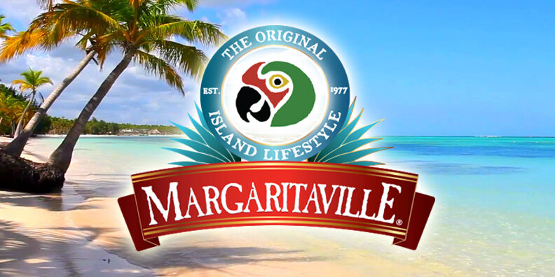 about-us-margaritaville